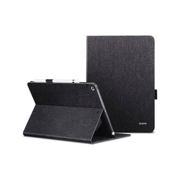 [ESR] Simplicity Case for iPad mini 5 - Black