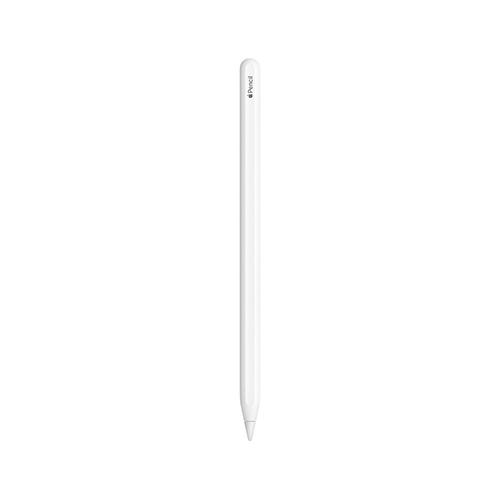 Apple Pencil - 2세대 (MU8F2KH/A)