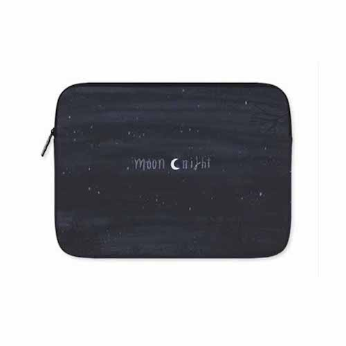 [AllNewFrame] MB 15 Pouch - Moon Night
