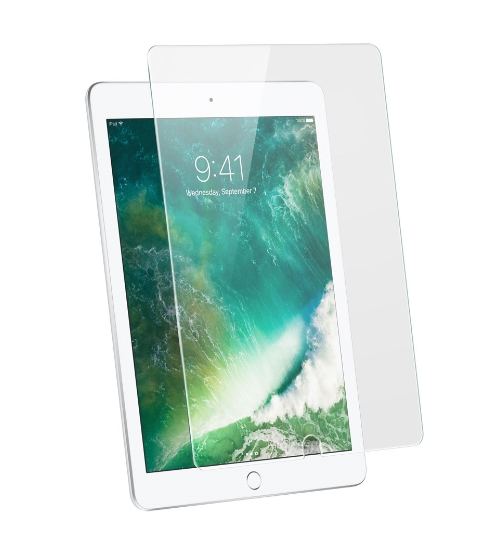 [PATCHWORKS] iPad Pro 10.5 ITG Tempered Glass