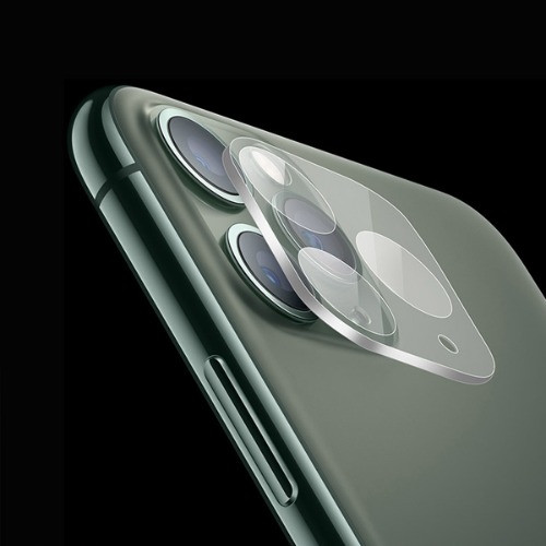 [A+] CAM GLASS iPhone 11