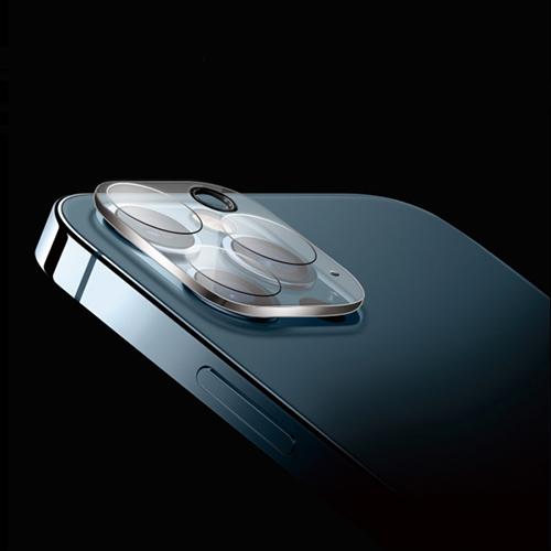 [A+] CAM PROTECT GLASS iPhone 12 mini