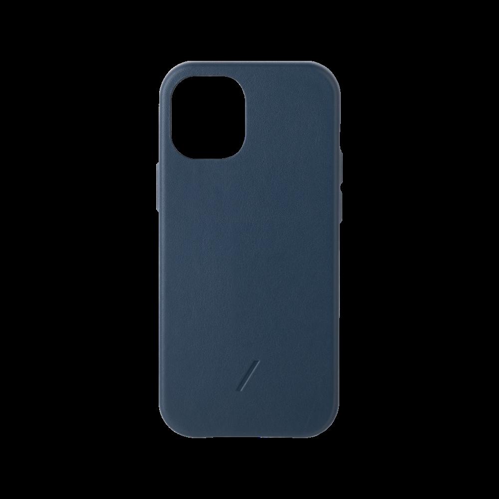 [NATIVE UNION] iPhone 12 mini 클릭 클래식 인디고