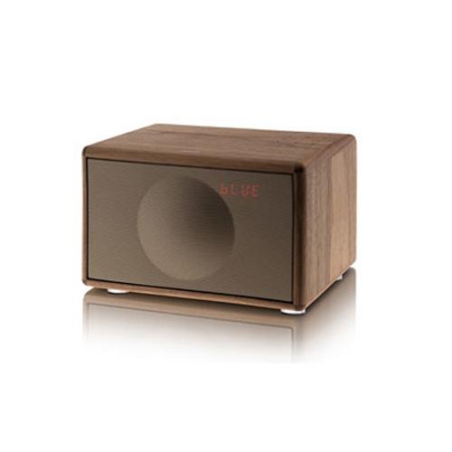 [GENEVA] 제네바 Classic/S Hi-Fi Speaker - Walnut
