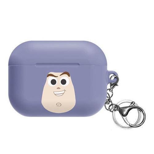 [Disney] 토이스토리 BigHead 에어팟프로 KeyRing 버즈