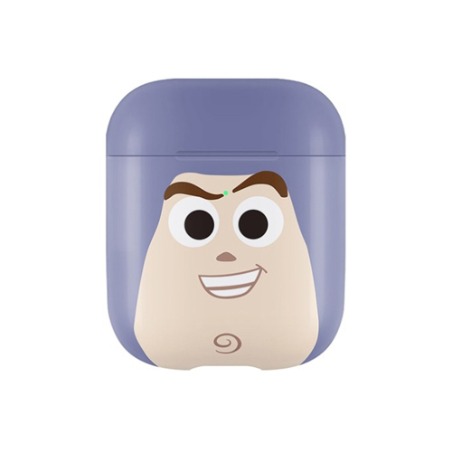 [Disney] 토이스토리 BigHead 에어팟 KeyRing 버즈