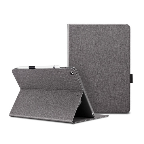 [ESR] Simplicity Case for iPad 10.2(7세대) - Twilight