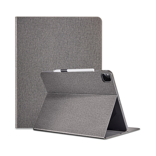 [ESR] iPad Pro 12.9 4세대 Simplicity TW