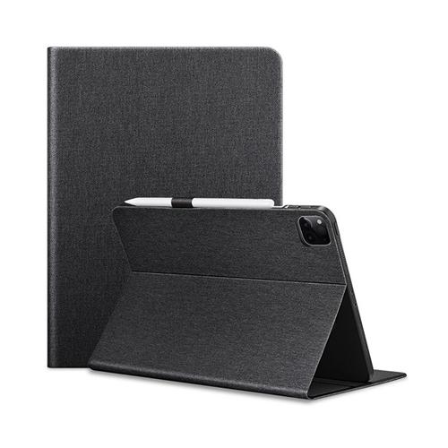 [ESR] iPad Pro 12.9 4세대 Simplicity BK