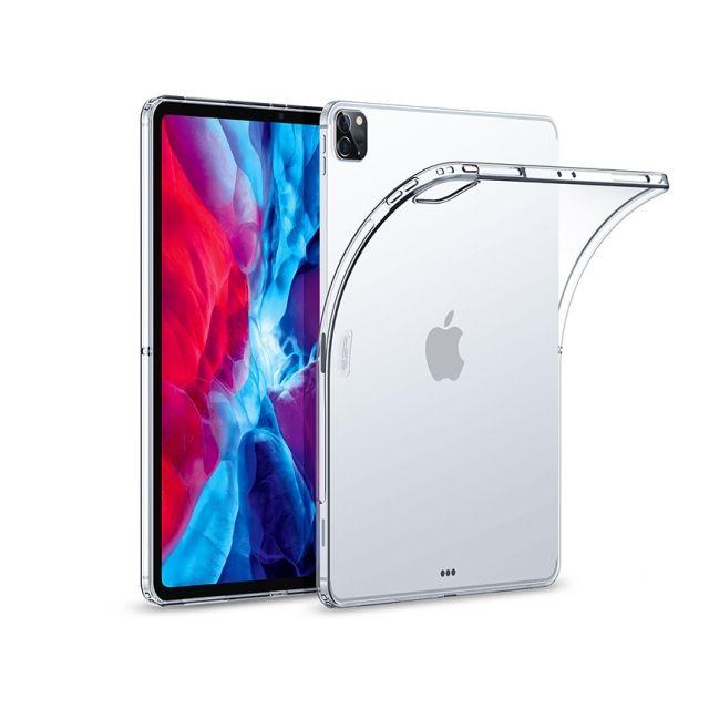 [ESR] iPad Pro 12.9 4세대 Rebound Back Case