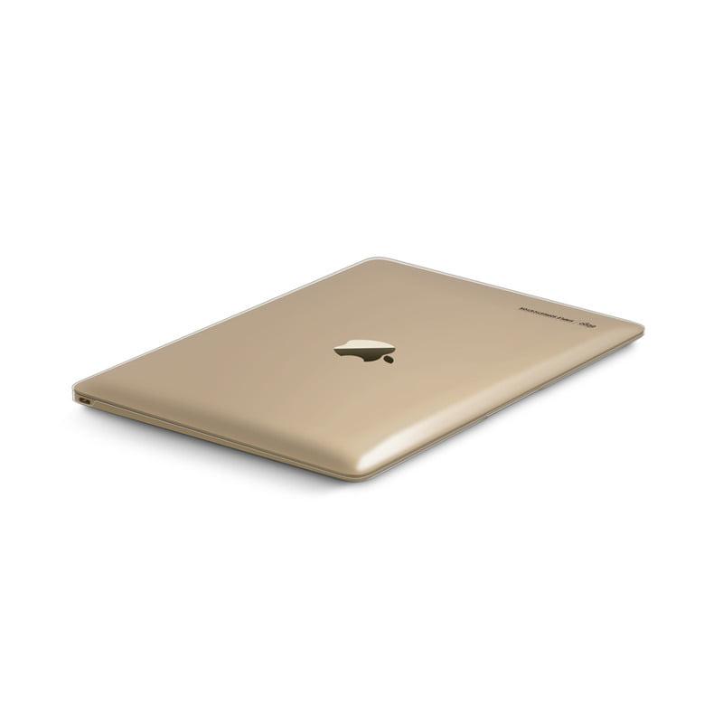 [Elago] Ultra Slim Case for MacBook - 클리어