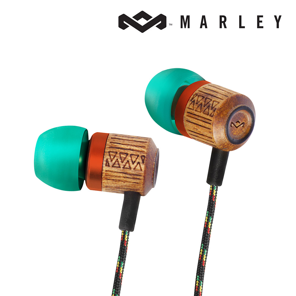 [MARLEY] Chant IE 1CT