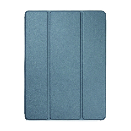 [FOZIO] RELIVE IPAD AIR3 10.5 CASE GY