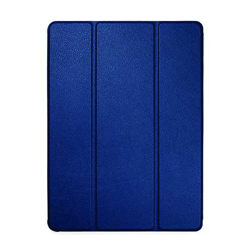 [FOZIO] RELIVE IPAD AIR3 10.5 CASE NV