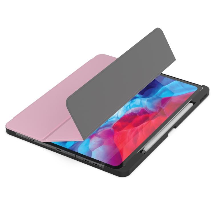 [FOZIO] RELIVE iPad Pro 12.9 2020 핑크