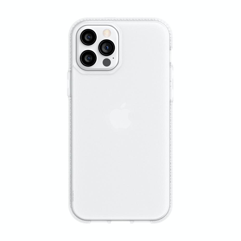 [그리핀] 서바이버 클리어 iPhone 12 & 12 pro - 클리어