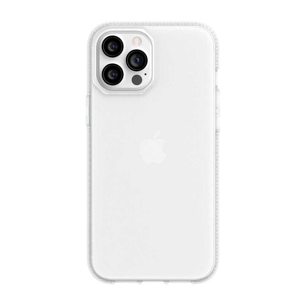 [그리핀] 서바이버 클리어 iPhone 12 Pro Max - 클리어