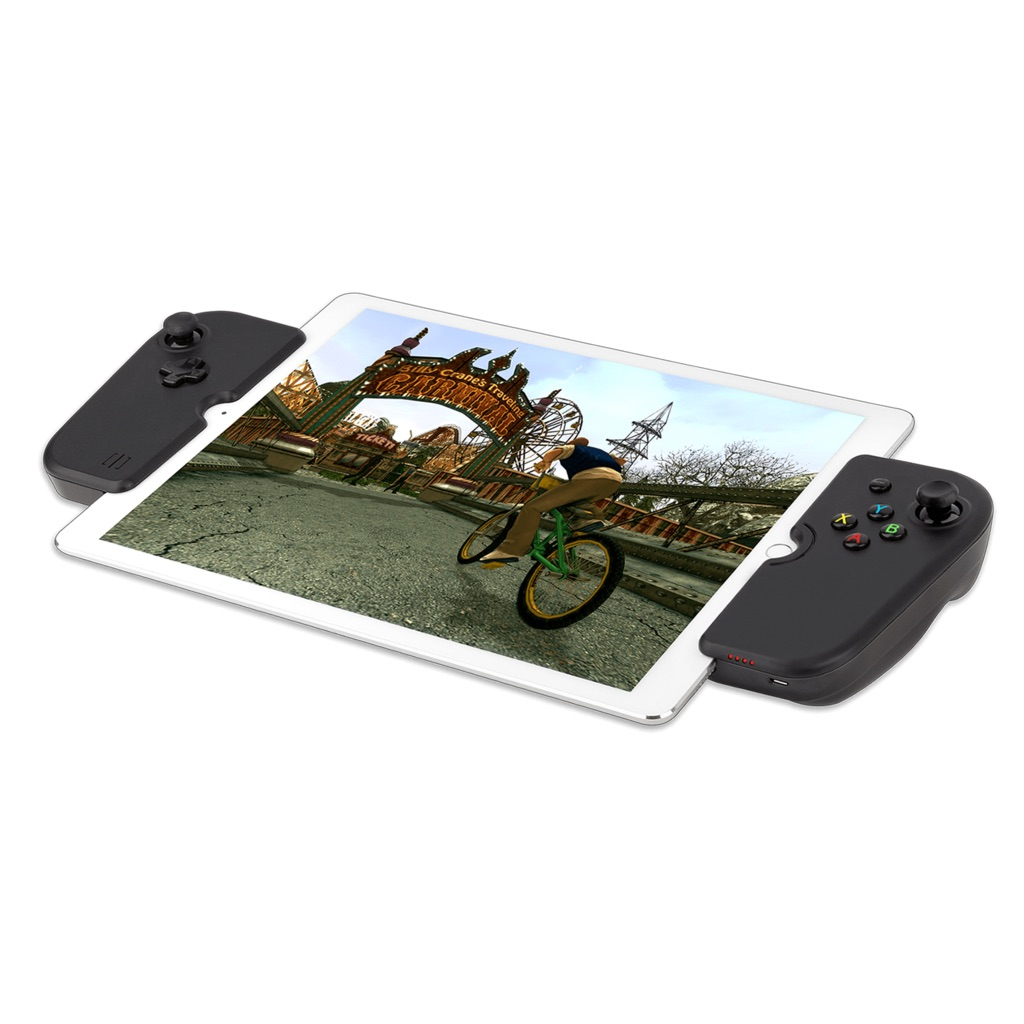 GAMEVICE Controller for iPad Pro Pro 10.5
