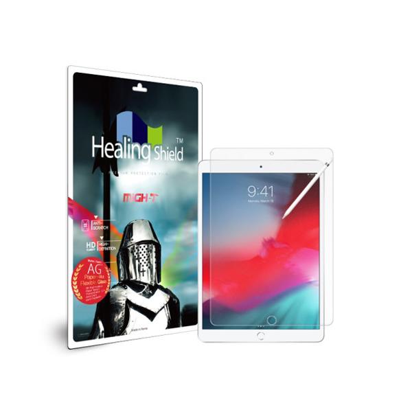 [Healing Shield] iPad Air(3세대)용 강화유리 종이질감 필름