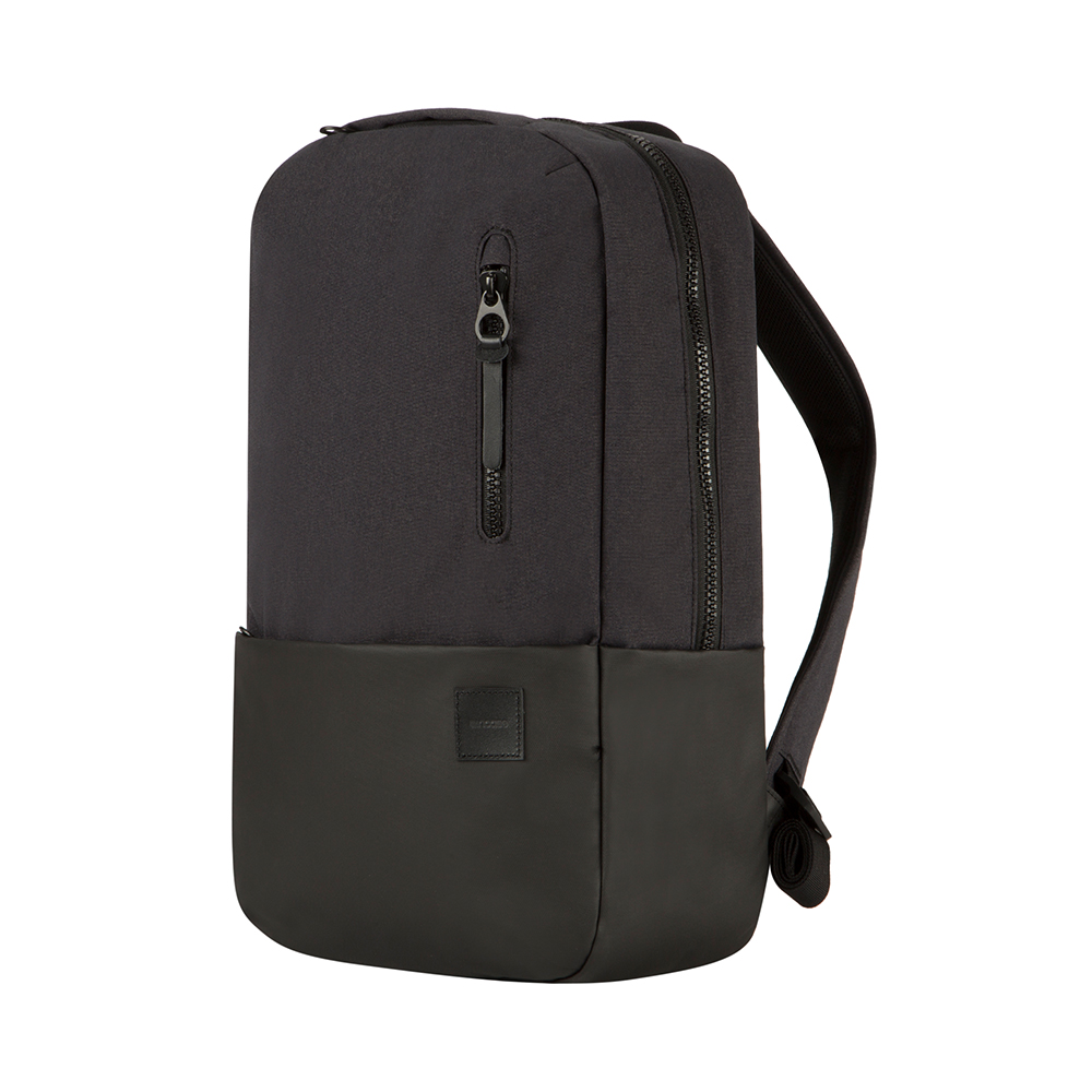 [INCASE] Compass Backpack - Black