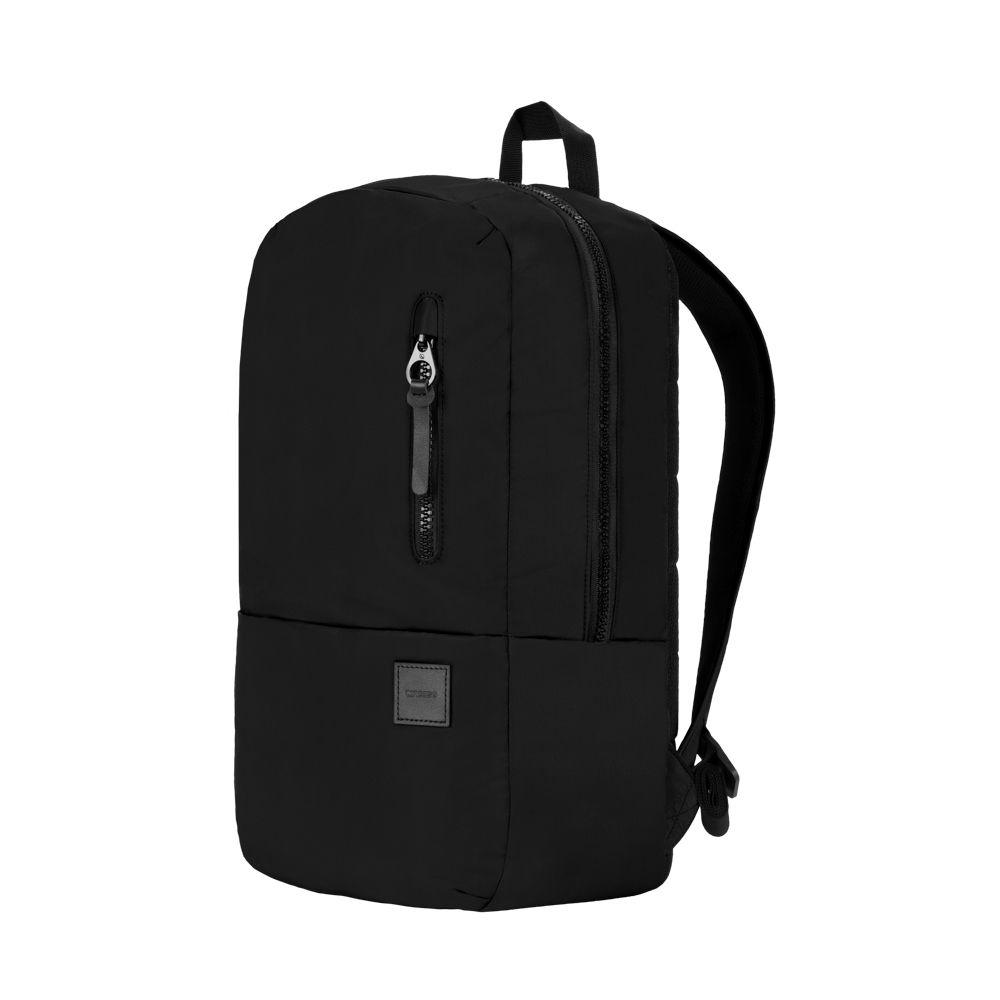 [INCASE] Compass FN Backpack - Black