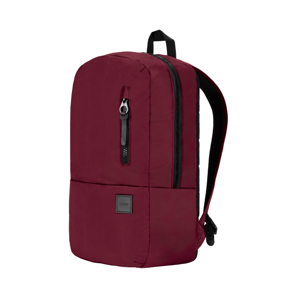[INCASE] Compass FN Backpack - Mulberry