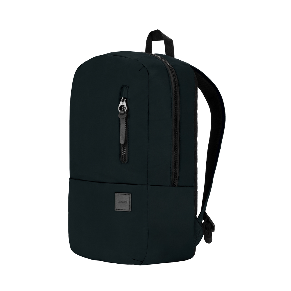 [INCASE] Compass FN Backpack - Navy