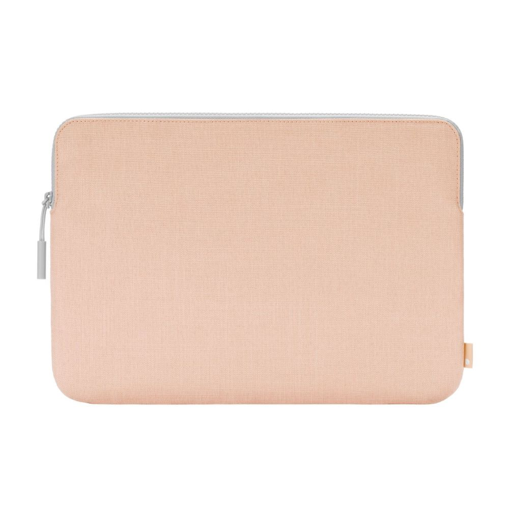 [INCASE] Slim Sleeve Wollenex MacBook 13 핑크
