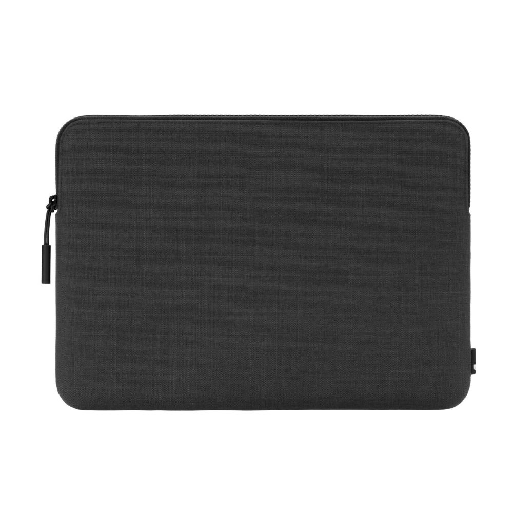 [INCASE] Slim Sleeve Wollenex MacBook 15/16 그라파이트
