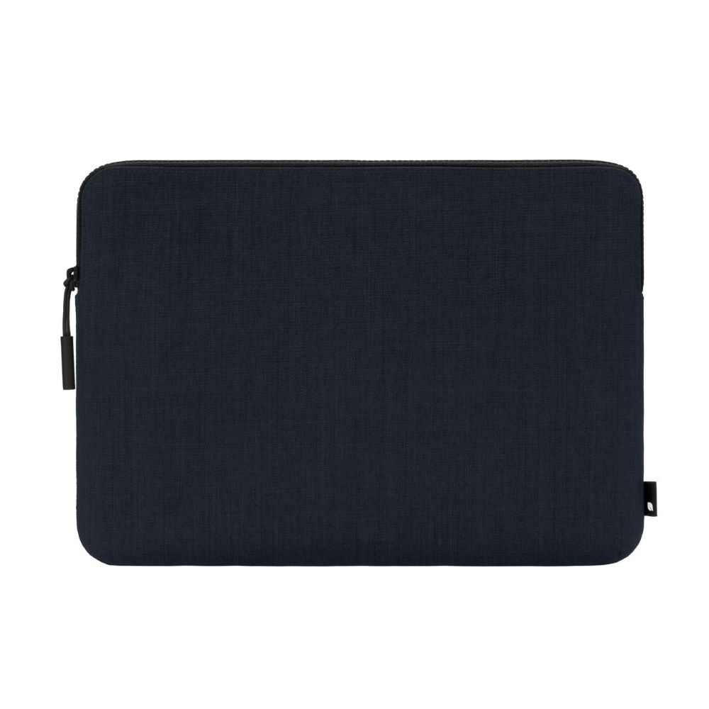 [INCASE] Slim Sleeve Wollenex MacBook 15/16 네이비