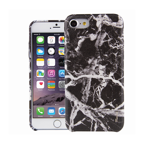 [UNIQ] HYB Case Marble - iPhone 7 & 8