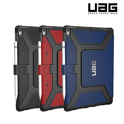 [UAG] iPad Pro 10.5 Case