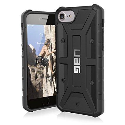 [UAG] Pathfinder Case - iPhone 6/6s/7/8 호환