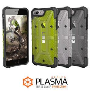 [UAG] Plasma Case - iPhone 6/6s/7/8 Plus 호환