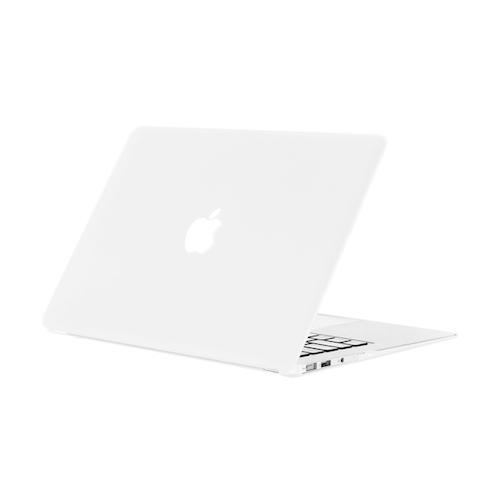 [UNIQ] Husk Pro Frost Case Clear - MBP 15 Touch Bar
