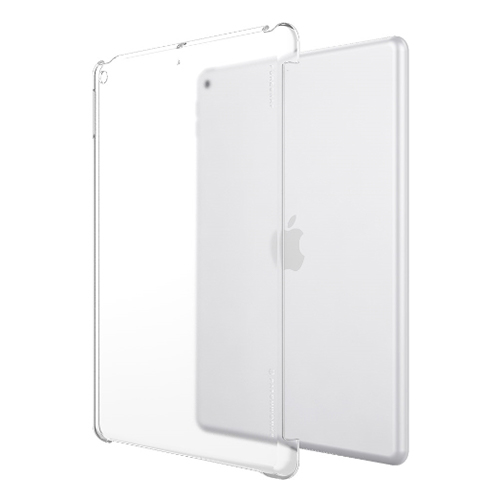 [Patchworks] Puresnap iPad 9.7 Back Cover Case