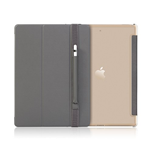 [Patchworks] Purecover for iPad Pro 12.9 (1,2세대)