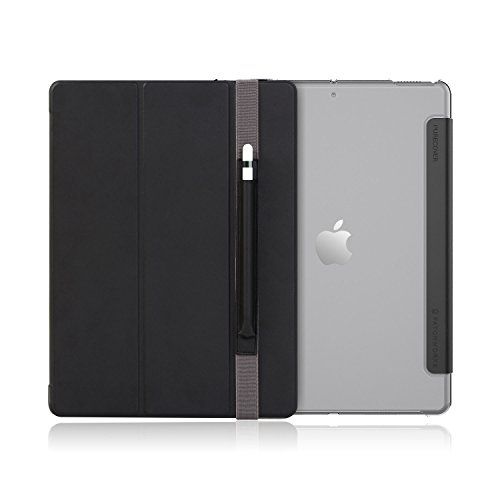 [Patchworks] Purecover for iPad Pro 10.5