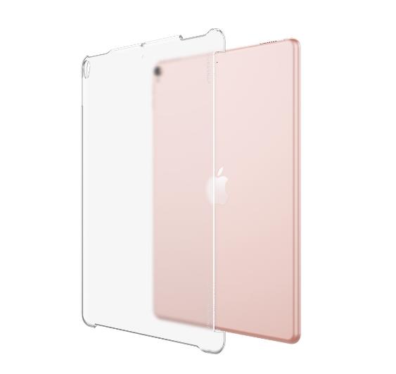 [PATCHWORKS] iPad Pro 10.5 PureSnap