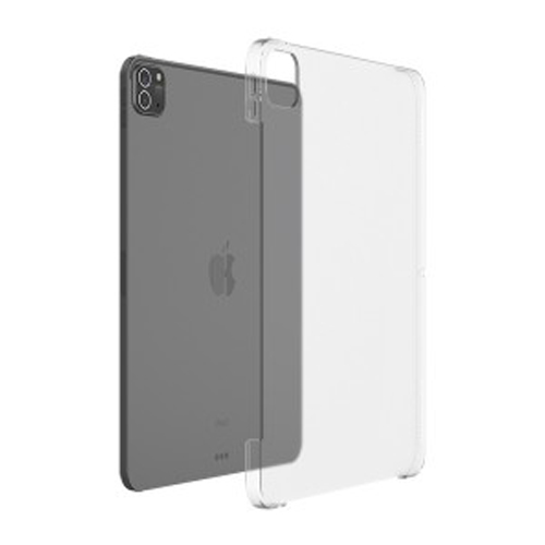 [PATCHWORKS] iPad Pro 11(2020) PureSnap