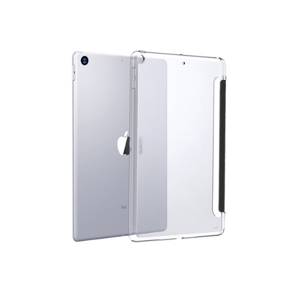 [ESR] Back Cover Case for iPad Air 10.5