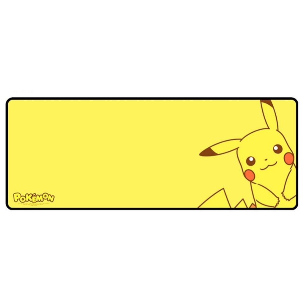 [LETO] 포켓몬스터 마우스패드 장패드 피카츄