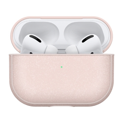 [W-DAY] [INCASE] Metallic Case for Airpods Pro - Rose Quartz