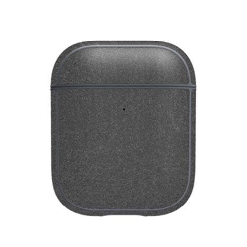 [W-DAY] [INCASE] Metallic Case for AirPods - Gray