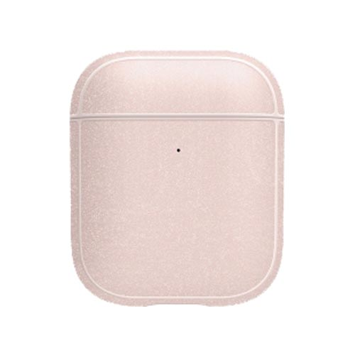 [W-DAY] [INCASE] Metallic Case for AirPods - Rose Quartz