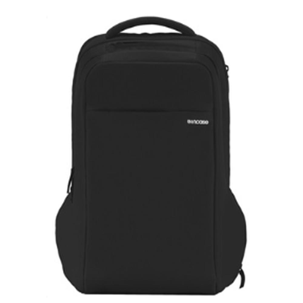 [W-DAY] [INCASE] Icon Backpack - Black