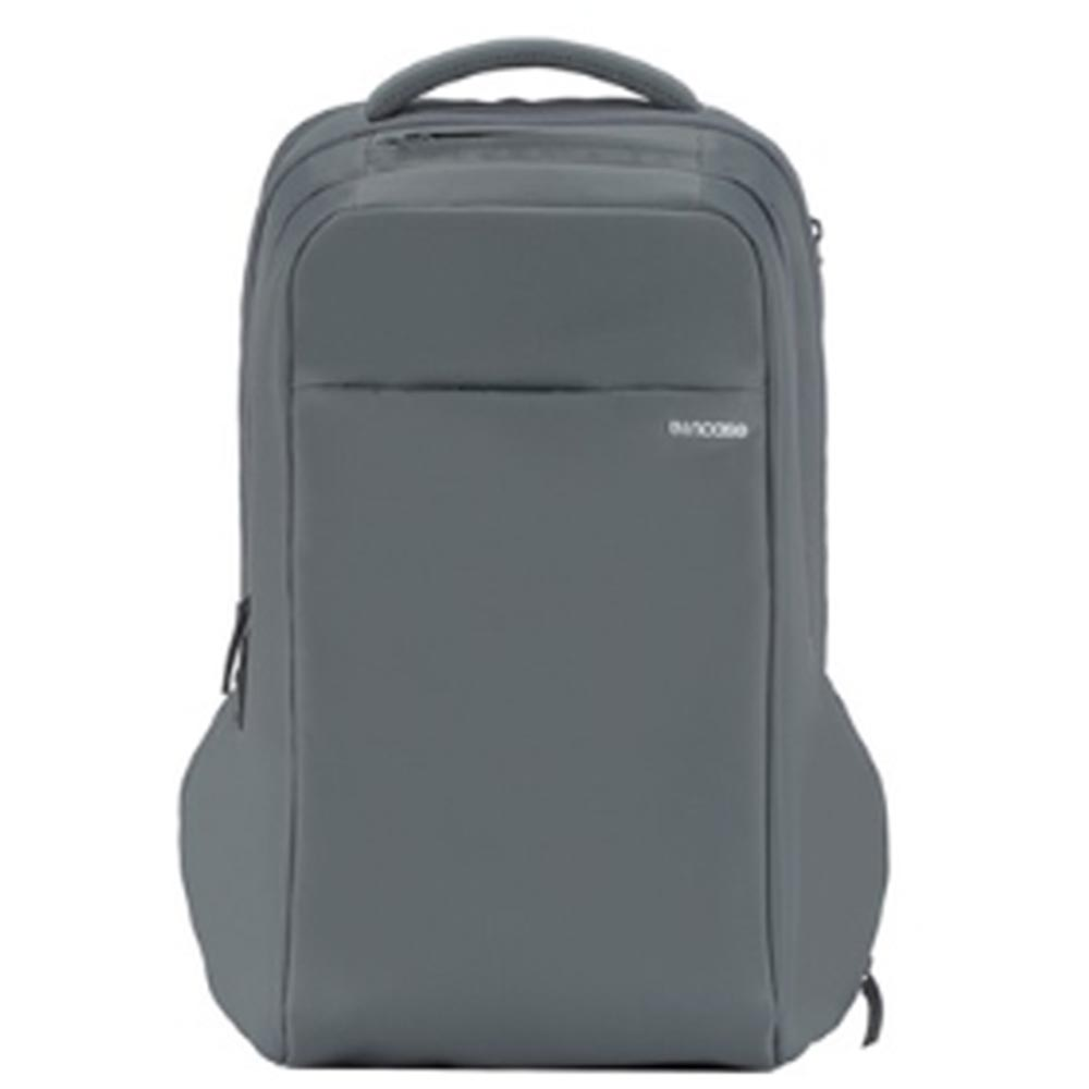 [W-DAY] [INCASE] Icon Backpack - Gray
