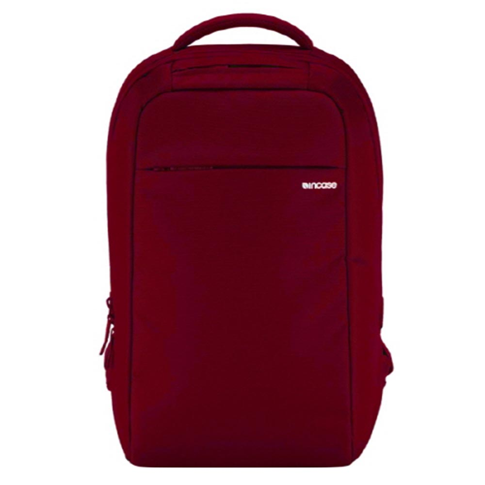 [W-DAY] [INCASE] Icon Lite Pack - Red