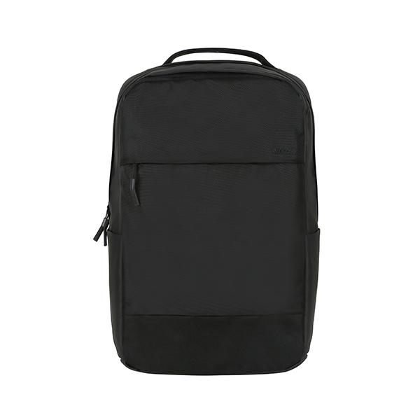 [INCASE] City Compact Backpack 1680D Nylon