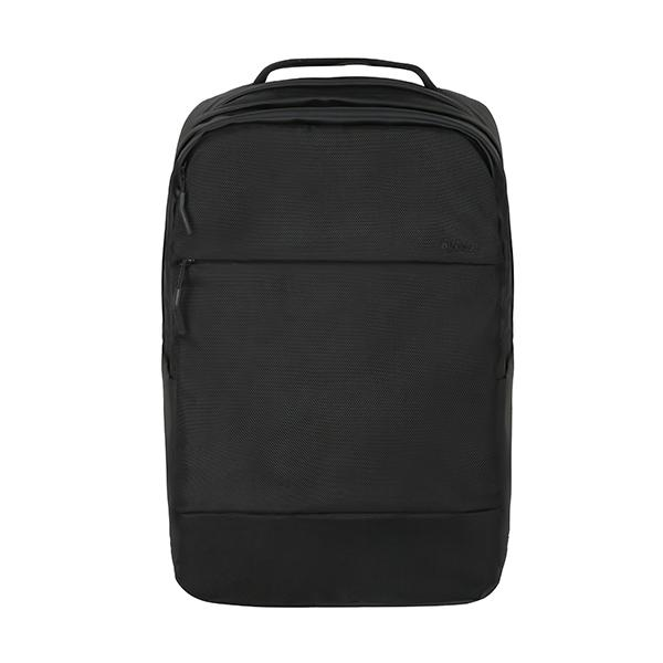 [INCASE] City Backpack with 1680D Nylon